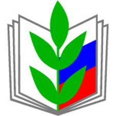 "Картинки по запросу ""устав профсоюза образования"""