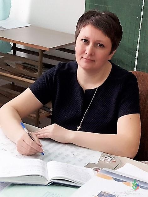 Кулунда_Ушивцева